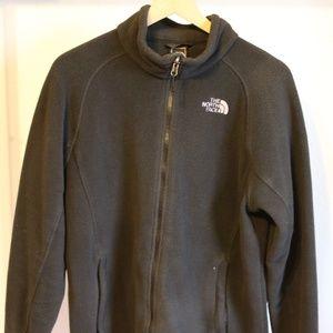The North Face Women's Classic Fleece Jacket